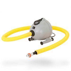 Električna tlačilka Airtrack OV10, pumpa za napihovanje blazin