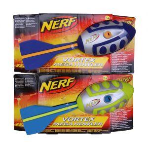 Nerf Vortex žvižgač