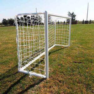 Nogometni gol U9 2,0 x 1,0 m - prenosni